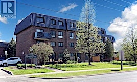 23-43 East Taunton Road, Oshawa, ON, L1G 3T6