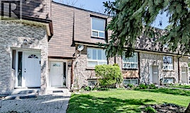 15-1400 North Mary Street, Oshawa, ON, L1G 7B6