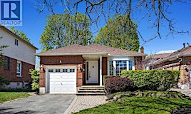 4 Walbridge Court, Clarington, ON, L1C 4B6