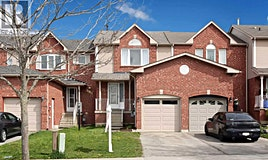 123 Vail Meadows Crescent, Clarington, ON, L1C 4T3