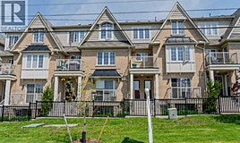 156 West Kingston Road, Ajax, ON, L1T 0M9