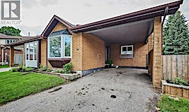 74 Guthrie Crescent, Whitby, ON, L1P 1A5