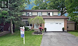 440 Lakeshore Drive, Scugog, ON, L9L 1N7