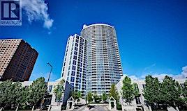 2311-83 Borough Drive, Toronto, ON, M1P 5E5