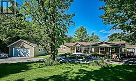 14950 Cartwright East Quar Line, Scugog, ON, L0B 1L0