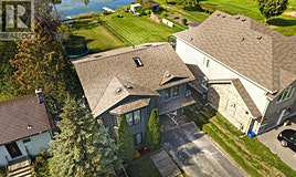 568 View Lake Road, Scugog, ON, L0B 1K0
