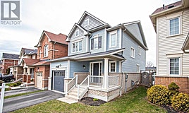 22 Gallimere Court, Whitby, ON, L1N 0J5