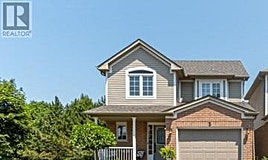 3 Anders Drive, Scugog, ON, L9L 1T6
