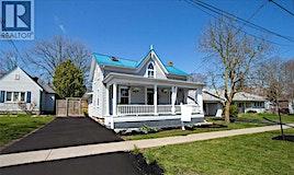 15398 Simcoe Street, Scugog, ON, L9L 1L6
