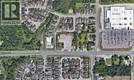 850 Taunton Road East, Whitby, ON, L1R 3L6