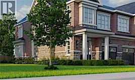 Lot 33-1636 Scugog Street, Scugog, ON, L9L 1C8