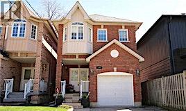 129 Mcintosh Street, Toronto, ON, M1N 3Y8