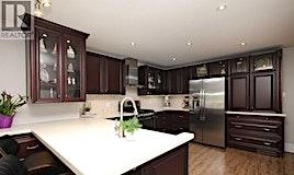 105 Kitchener Road, Toronto, ON, M1E 2Y1
