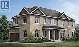 195 Ronald Hooper Avenue, Clarington, ON