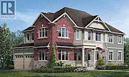88 Bill Hutchison Avenue, Clarington, ON