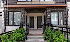 521-1555 Kingston Road, Toronto, ON, L1V 1C2
