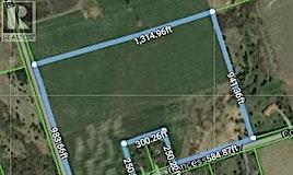 Pt Lt32 Concession 7 Road, Clarington, ON, L1B 1L9