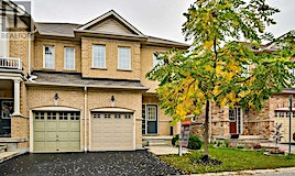 14 Edison Way, Whitby, ON, L1R 0M3