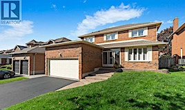 93 Intrepid Drive, Whitby, ON, L1N 8S3