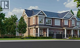Lot 36-1636 Scugog Street, Scugog, ON, L9L 1C8