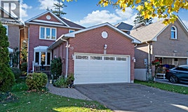 15 Fothergill Court, Whitby, ON, L1P 1K8