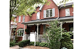 5 Queen's Plate Drive, Markham, ON, L6C 2A9