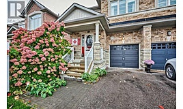 107 Northway, Whitchurch-Stouffville, ON, L4A 0T7