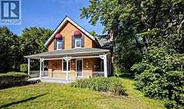 50 South Laidlaw Street, Brock, ON, L0E 1E0