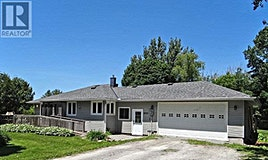30705 Mara Road, Brock, ON, L0K 1A0