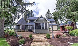 715 Blue Mountain Road, Scugog, ON, L9P 1R3
