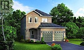 6 Terry Clayton Avenue, Brock, ON, L0K 1A0