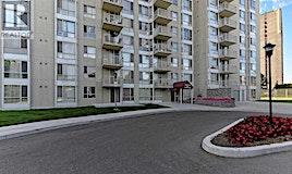 1808-3077 Weston Road, Toronto, ON, M9M 3A1