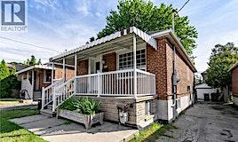 907 Islington Avenue, Toronto, ON, M8Z 4P1