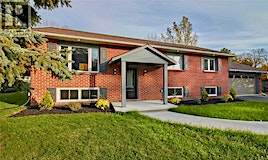 125 Robmar Crescent, Kawartha Lakes, ON, K0M 2J0