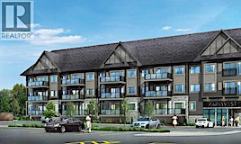 207-340 Florence Drive, Smith-Ennismore-Lakefield, ON