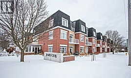103-239 East James Street, Cobourg, ON, K9A 0E3