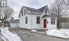 425 Roe Street, Cobourg, ON, K9A 3L2