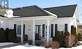 1504-325 Densmore Road, Cobourg, ON, K9A 0E4