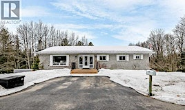 1410 Cedar Lane, Bracebridge, ON, P1L 1W9