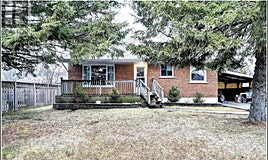 12 Elm, Hamilton Township, ON, K0K 1C0