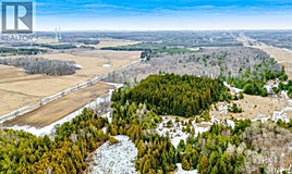 0 Sandy Hook Road, Kawartha Lakes, ON