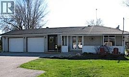 84 Nonquon Drive, Kawartha Lakes, ON, L0C 1G0