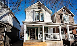 502 Chamberlain Street, Peterborough, ON, K9J 4L5