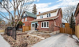 314 Margaret, Peterborough, ON, K9J 5H2