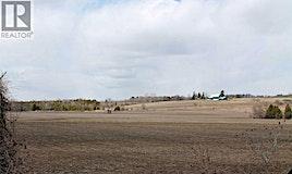 0 Beech Hill Road, Port Hope, ON, L1A 3V5