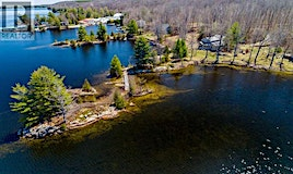 2318 East Armstrong Lane, Smith-Ennismore-Lakefield, ON, K0L 2H0