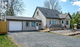 623 Spillsbury Drive, Peterborough, ON, K9K 1K5