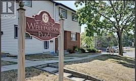 B3-47 Wellington Street, Port Hope, ON, L1A 2M4