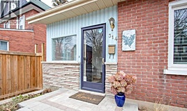 314 Margaret Avenue, Peterborough, ON, K9J 5H2