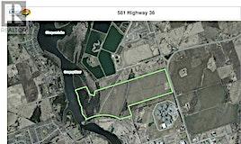 581 Highway 36 N N, Kawartha Lakes, ON, K9V 4R1